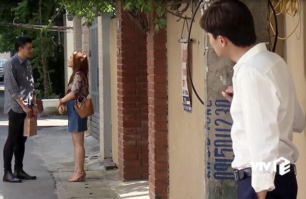 Càng về cuối phim 'Về nhà đi con càng bị chỉ ra nhiều sạn, người trong cuộc nói gì?-2
