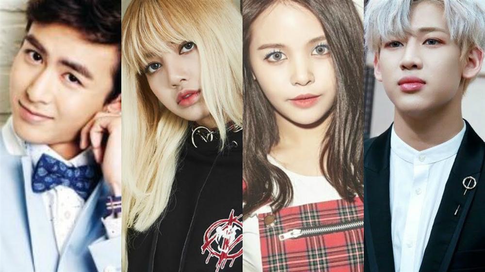 Đã giải quyết xong scandal phân biệt thù lao giữa idol Hàn - Thái: Lisa (BlackPink) và Sorn (CLC) cuối cùng cũng nhận đủ lương-1