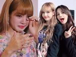 Đã giải quyết xong scandal phân biệt thù lao giữa idol Hàn - Thái: Lisa (BlackPink) và Sorn (CLC) cuối cùng cũng nhận đủ lương