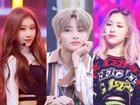 8 idol sinh năm 2001 vừa tài, vừa sắc của Kpop