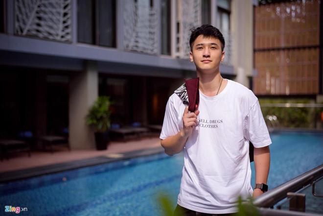 Jack và những sao Việt bị tố yêu sách, thiếu chuyên nghiệp-10