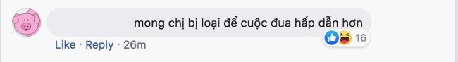 Dân mạng tấn công Facebook Đỗ Mỹ Linh, đòi loại khẩn cấp hoa hậu khỏi Cuộc đua kỳ thú để Lê Xuân Tiền chơi một mình-3