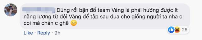 Dân mạng tấn công Facebook Đỗ Mỹ Linh, đòi loại khẩn cấp hoa hậu khỏi Cuộc đua kỳ thú để Lê Xuân Tiền chơi một mình-6