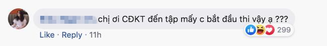 Dân mạng tấn công Facebook Đỗ Mỹ Linh, đòi loại khẩn cấp hoa hậu khỏi Cuộc đua kỳ thú để Lê Xuân Tiền chơi một mình-9