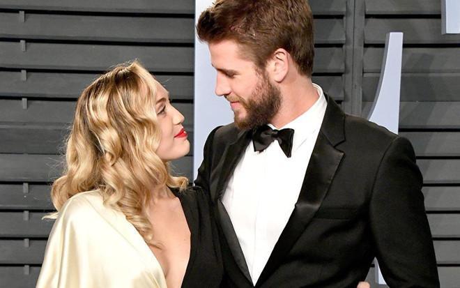 Chuyện tình 10 năm liên tục hợp tan của Miley Cyrus và Liam Hemsworth-10