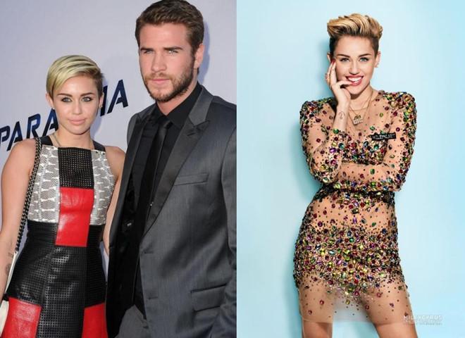 Chuyện tình 10 năm liên tục hợp tan của Miley Cyrus và Liam Hemsworth-8