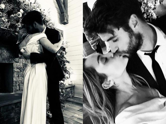 Chuyện tình 10 năm liên tục hợp tan của Miley Cyrus và Liam Hemsworth-12