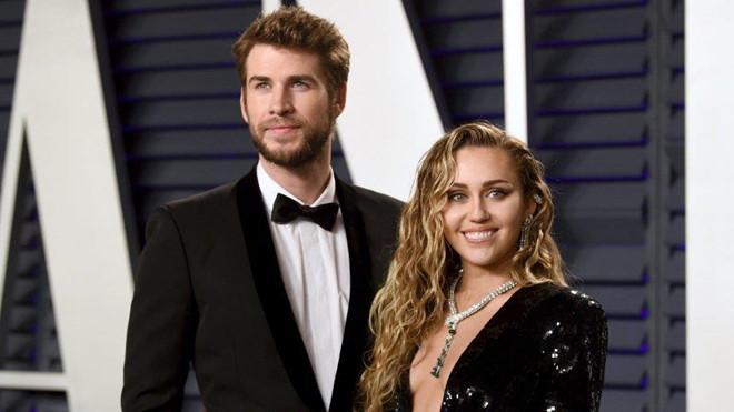 Chuyện tình 10 năm liên tục hợp tan của Miley Cyrus và Liam Hemsworth-13