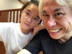 MXH Việt dậy sóng câu chuyện chàng trai bỏ 315 tỷ tán đổ hotgirl nhưng gây sốc nhất là ngoại hình cặp đôi-7