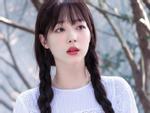 Chạm mốc 42 tuổi, Kim Hee Sun vẫn sở hữu làn da căng bóng mịn màng-10