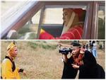 Những sự thật thú vị về bộ phim Tây Du Ký 1986-9
