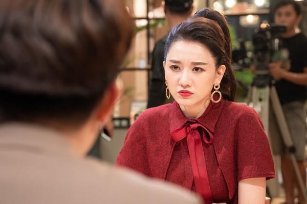 Hari Won từng muốn tự tử sau khi kết hôn với Trấn Thành-2