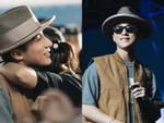Sơn Tùng M-TP khiến fan giật mình thon thót khi công khai dự án năm 30 tuổi: Lấy vợ, sinh con và... giải nghệ