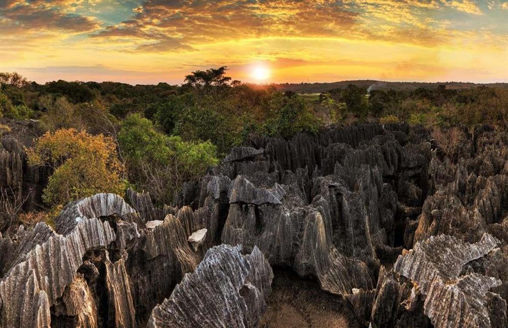 7 vùng đất bí ẩn chưa được khám phá ở nơi tận cùng thế giới-11