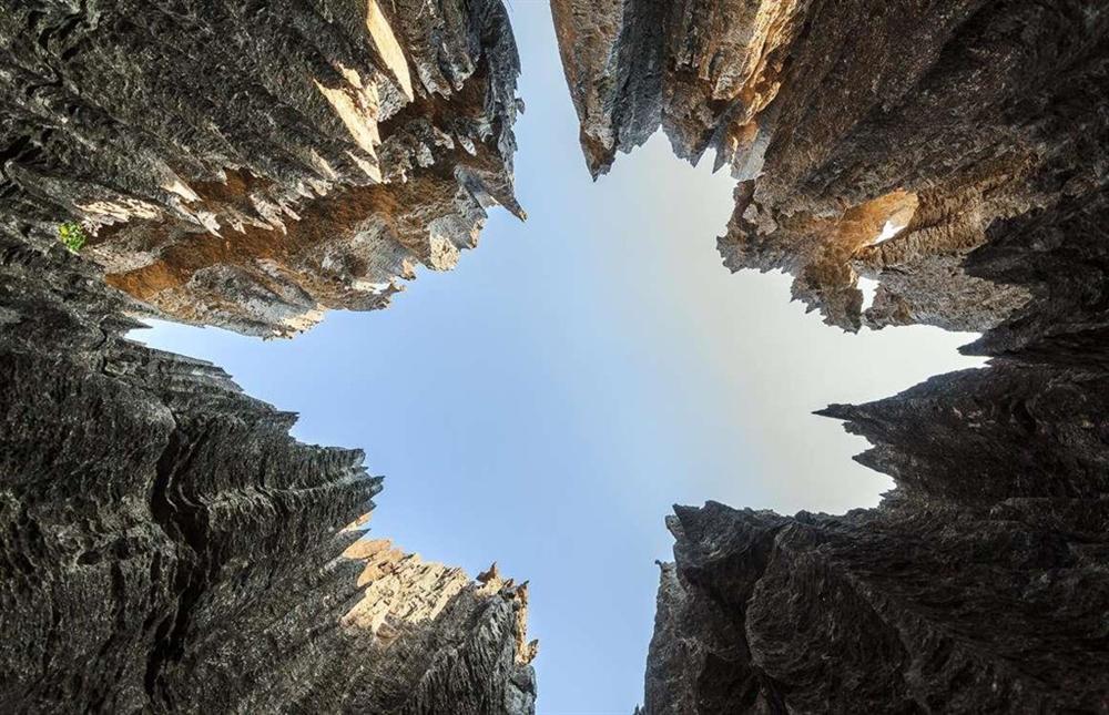 7 vùng đất bí ẩn chưa được khám phá ở nơi tận cùng thế giới-12
