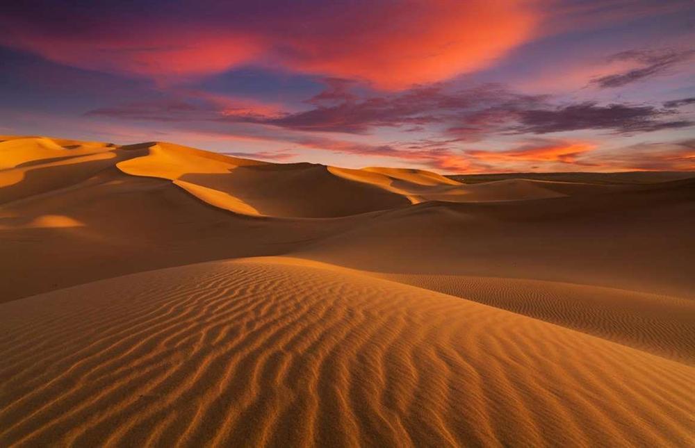7 vùng đất bí ẩn chưa được khám phá ở nơi tận cùng thế giới-13