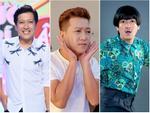 Trường Giang lột xác với kiểu tóc mới: người khen soái ca, kẻ nhận xét giống...Minh Nhí
