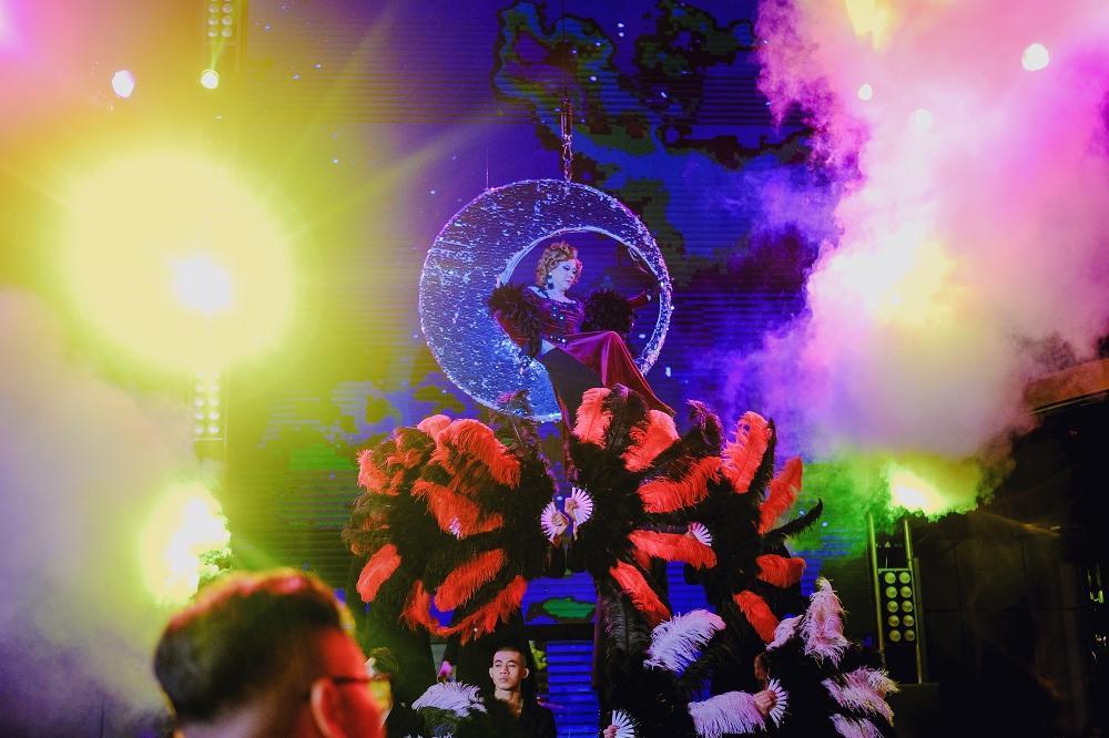 Thành Lộc tái xuất màn ảnh rộng với vai đồng tính đầu tiên trong sự nghiệp-4