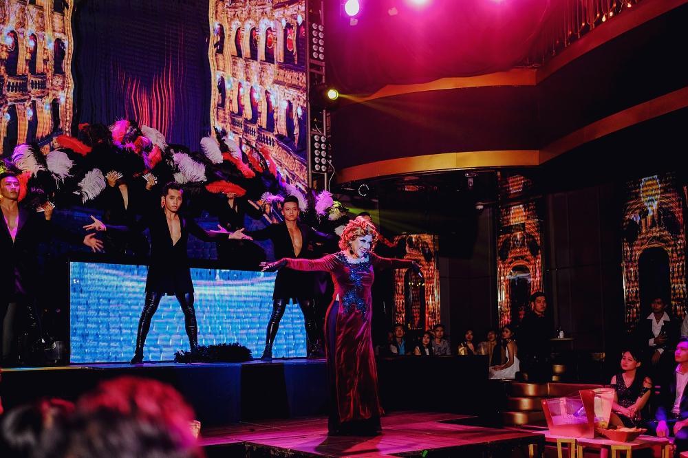 Thành Lộc tái xuất màn ảnh rộng với vai đồng tính đầu tiên trong sự nghiệp-5