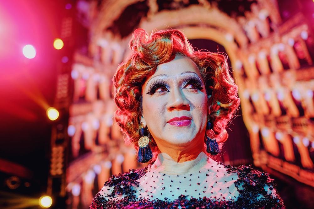 Thành Lộc tái xuất màn ảnh rộng với vai đồng tính đầu tiên trong sự nghiệp-3