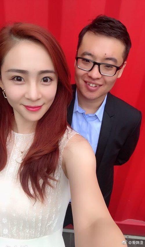 MXH Việt dậy sóng câu chuyện chàng trai bỏ 315 tỷ tán đổ hotgirl nhưng gây sốc nhất là ngoại hình cặp đôi-4