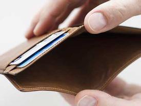 Tháng cô hồn bỏ thứ này vào ví, tài lộc kéo đến, ngồi không rung đùi cũng ra tiền