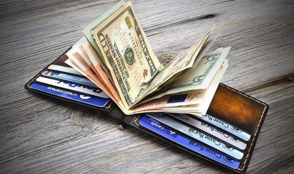 Tháng cô hồn bỏ thứ này vào ví, tài lộc kéo đến, ngồi không rung đùi cũng ra tiền-3