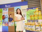 Cộng đồng mẹ bỉm sữa gật gù trước tiết lộ này của Bảo Thanh