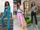 Bản tin Hoa hậu Hoàn vũ 12/8: H'Hen Niê lên đồ xuất sắc, 'chặt đẹp' từ Phạm Hương đến mỹ nhân thế giới