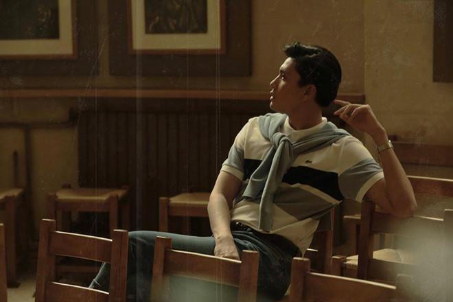 Quang Đại bị tố ăn cắp chất xám, vay mượn cảm xúc của người khác-2