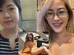 Đeo niềng răng nhưng vẫn đẹp nổi bật, gái xinh Hà thành tiết lộ hành trình 4 năm để có body đẹp từ trên xuống dưới