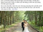 Khó tin: Đúng ngày cưới phát hiện chồng cặp bồ già, cô dâu mang cả thùng tiền mừng trả bố mẹ chồng, trút váy cưới bỏ đi