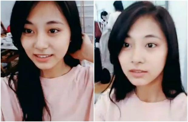 Mặc loạt idol gây sốc khi lộ mặt mộc, Jennie (BLACKPINK) vẫn đẹp bất chấp dù bị chụp lén-4