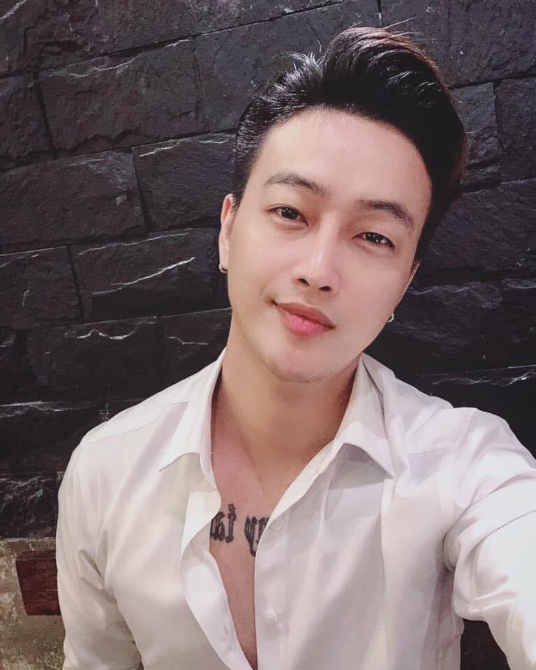 Chia sẻ của cựu thành viên HKT TiTi gây xôn xao: Thanh xuân của tôi là lọc lừa, lợi dụng, bóc lột sức lao động-2