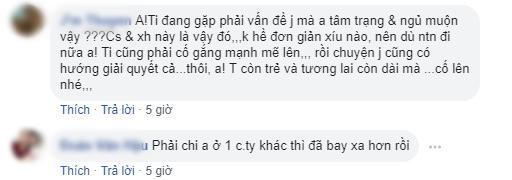 Chia sẻ của cựu thành viên HKT TiTi gây xôn xao: Thanh xuân của tôi là lọc lừa, lợi dụng, bóc lột sức lao động-5