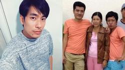 Không nhắc tới bất kỳ người phụ nữ nào ngoài mẹ, Kiều Minh Tuấn nói gì khi được khuyên lấy vợ sinh con?