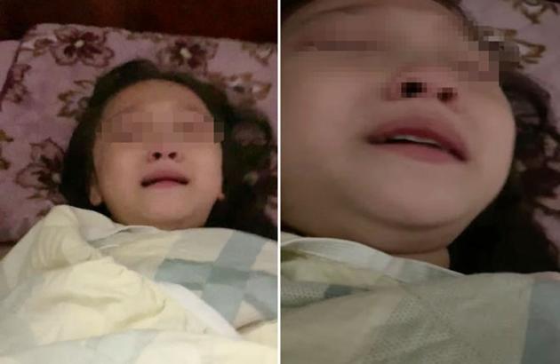 Xôn xao kết quả pháp y khác hẳn đơn tố cáo của bé gái 6 tuổi nghi bị cưỡng hiếp tập thể ở Nghệ An-4