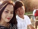 Văn Toàn, Minh Vương và những cầu thủ 'chịu cảnh' yêu xa