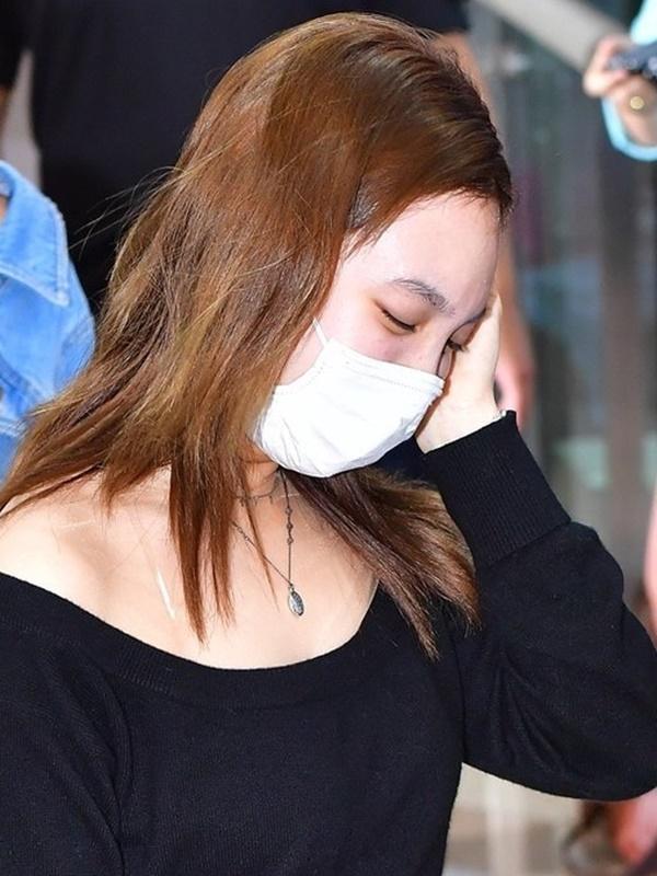 Cuộc sống khắc nghiệt của idol Kpop: Máu, mồ hôi và nước mắt-2