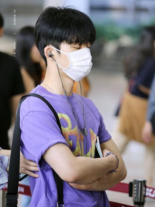 Cuộc sống khắc nghiệt của idol Kpop: Máu, mồ hôi và nước mắt-3
