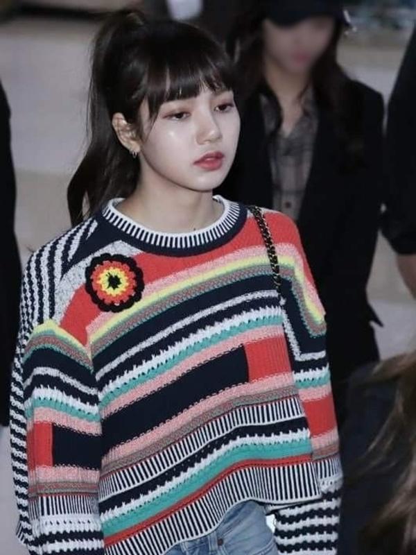 Cuộc sống khắc nghiệt của idol Kpop: Máu, mồ hôi và nước mắt-4