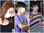 Bốn nhóm nhạc được mệnh danh là nữ hoàng mùa hè của Kpop-13
