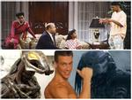 7 sao Hollywood tập luyện cực khổ để đóng phim-8