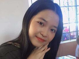 Nữ sinh 21 tuổi xinh đẹp mất tích bí ẩn khi đi vệ sinh ở sân bay Nội Bài