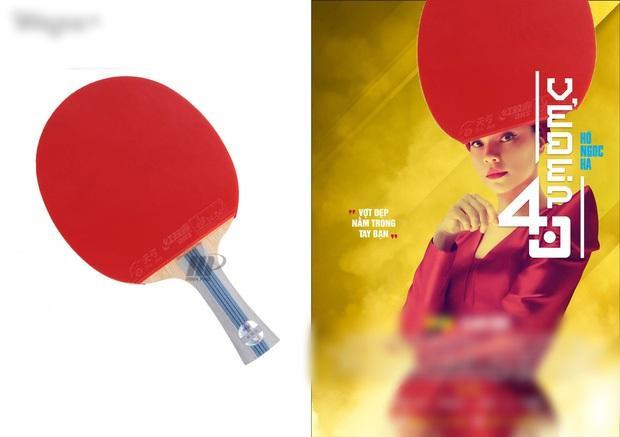 Chiếc mũ đội đầu trong ca khúc mới của Hồ Ngọc Hà trở thành nguồn cảm hứng cho các thánh photoshop-5