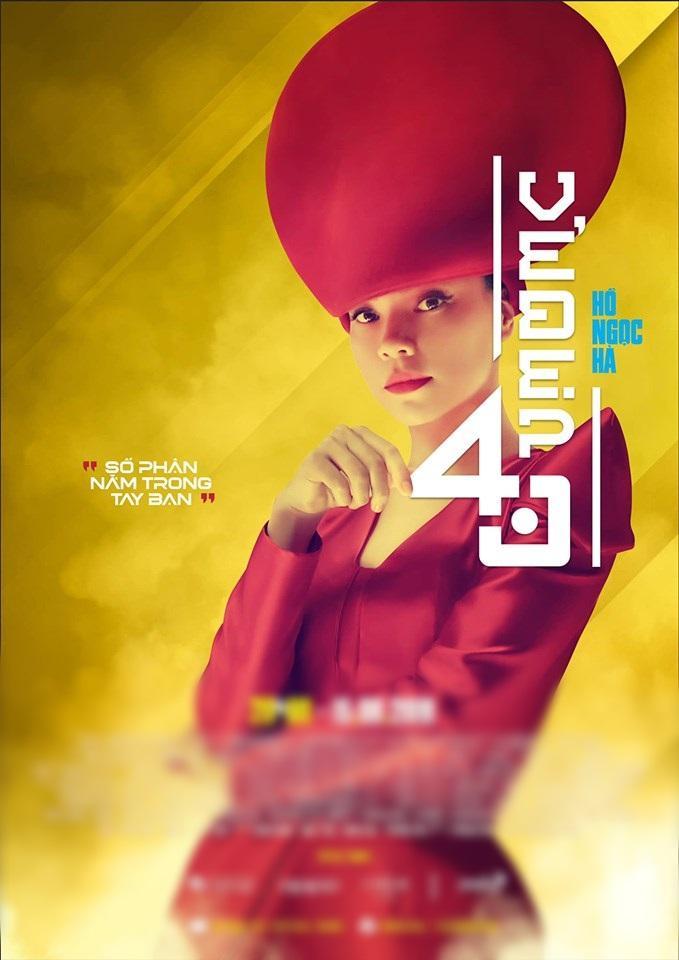 Chiếc mũ đội đầu trong ca khúc mới của Hồ Ngọc Hà trở thành nguồn cảm hứng cho các thánh photoshop-1