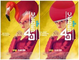 Chiếc mũ đội đầu trong ca khúc mới của Hồ Ngọc Hà trở thành nguồn cảm hứng cho các thánh photoshop