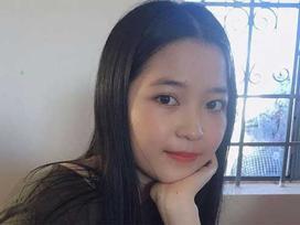 Nữ sinh Đại học mất tích bí ẩn tại sân bay: Đi cùng 1 người đàn ông lên taxi, Facebook cá nhân xuất hiện dòng trạng thái