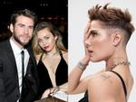 Báo Anh đưa tin Miley Cyrus và Liam Hemsworth có thể sẽ tái hợp-4