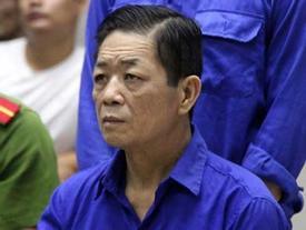 Trùm bảo kê Hưng 'Kính' tử vong